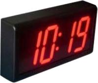 شبكة وقت على مدار الساعة