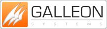 شعار galsys - خادم الوقت وتزامن المنتجات NTP