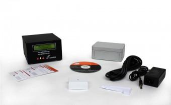 نموذج NTS-4000-منظمة أطباء بلا حدود-S NTP محتويات المربع خادم منظمة أطباء بلا حدود