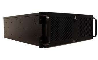 NTS-8000-MSF NTP خادم