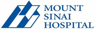 مستشفى جبل سيناء