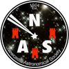 المرصد الفلكي نيوكاسل