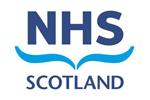 NHS اسكتلندا